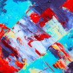 Mark Cuban gère désormais une galerie en ligne exposant des œuvres d'art de NFT