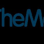 OTM va proposer des guides gratuits d'évaluation du marché après avoir conclu un nouveau partenariat - Property Industry Eye