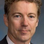 Paul : Le combat pour le chanvre industriel continue