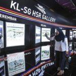 """Pourquoi le projet d'""""Eurostar de l'Asie"""" de la Malaisie a déraillé ?"""