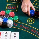 Quel type d'investisseurs possède la plupart des actions de Golden Nugget Online Gaming, Inc. (NASDAQ:GNOG) ?
