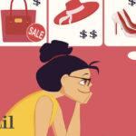 Selon une étude, la décision d'achat d'un produit par les consommateurs est basée sur sa recommandation en ligne, Retail News, ET Retail