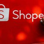 Shopee, de Sea, entre sur le marché mexicain des services en ligne en lançant une application.