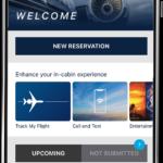 Tout ce que vous devez savoir sur la réservation d'un vol en jet privé