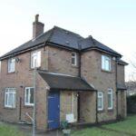 Trois maisons de Swansea figurent parmi les 10 propriétés les plus consultées en ligne par Zoopla au Royaume-Uni.