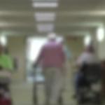 Un homme de la région de Détroit crée un centre de ressources en ligne pour protéger les personnes âgées des escroqueries sur les économies d'argent.