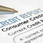Vérifiez votre crédit plus souvent grâce à l'accès à des rapports hebdomadaires gratuits.
