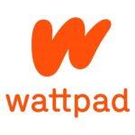 Wattpad envisage une expansion sous un nouveau propriétaire