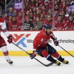 1 Early Free-Agency Prediction for Every NHL Team | Bleacher Report
