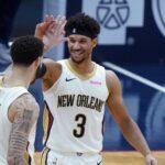 1 cible ambitieuse pour chaque équipe NBA | Bleacher Report
