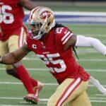9 agents libres qui peuvent combler les trous restants après la draft NFL 2021 | Bleacher Report