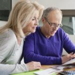 Cette stratégie d'impôt foncier peut aider à libérer des revenus à la retraite.