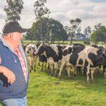 Cinq ans après les inondations de Tassie   Farm Online