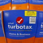 Comment déclarer vos impôts gratuitement en ligne