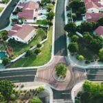 """Comment devenir un investisseur immobilier """"mains libres"""" ?"""
