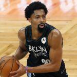 In ou Out : Les décisions les plus difficiles à prendre en matière d'option de joueur lors de la Free Agency 2021 de la NBA | Bleacher Report