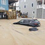 Island Free Press : Audience publique prévue lundi sur les districts fiscaux pour le remblayage des plages de l'Avon.
