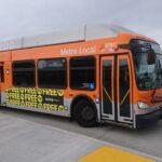L.A. teste la gratuité du transport en commun - Next City