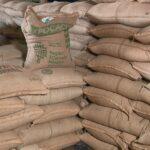 L'IBGE prévoit une récolte céréalière record en 2020 et relève les estimations de la récolte de café brésilienne   Agribusiness