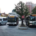 La gratuité des bus pourrait révolutionner les transports en commun de l'Île-du-Prince-Édouard, mais c'est plus compliqué que de simplement supprimer les tarifs - ecoRI News