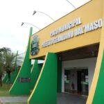 La municipalité de Sinop (MT) conteste l'estimation de l'IBGE de 146 000 habitants et affirme qu'elle en compte 220 000 | Mato Grosso