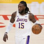 Lakers Players Who Need to Boost Free Agency Value in 2021 Playoffs | Bleacher Report