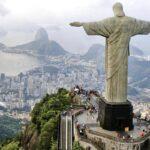 Le RJ atteint 17,2 millions d'habitants en 2018, selon les estimations de l'IBGE | Rio de Janeiro