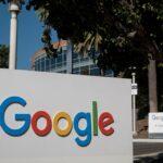 Le laissez-passer gratuit de Google pour le piratage - WSJ