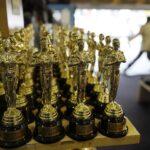 Les célébrités des Oscars reçoivent des cadeaux d'une valeur de 205 000 dollars et paient 50 % d'impôts.
