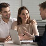 Les jeunes Australiens pourraient bientôt bénéficier d'une subvention GRATUITE de 25 000 dollars pour les aider à acheter leur première maison.