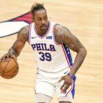 Les joueurs des 76ers qui ont besoin d'augmenter la valeur de leur contrat de libre-échange lors des playoffs de 2021 | Bleacher Report