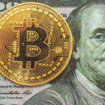 Minerco (MINE), développeur de SHRUCOIN, une crypto-monnaie qui peut être achetée en ligne avec VISA et MasterCard, lance la plateforme Shrucoin Pay pour les paiements en ligne qui permet aux commerçants d'accepter Bitcoin, Ethereum, Bitcoin Cash, Litecoin, DASH et EOS pour la vente de cannabis et de psychédéliques.