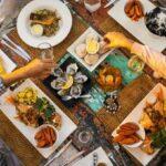 Prolongation des bons d'achat Dine and Discover, séminaire gratuit d'information sur les appartements pour mamies, mise en service de la 5G à Medowie | Port Stephens Examiner