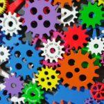 Webinaire gratuit : Composantes de la formation AMC par Josh Walitt