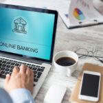 comment les prêteurs en ligne ont transformé le marché des prêts immobiliers au cours de la dernière décennie
