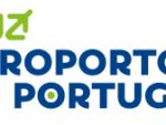 ANA lance un appel d'offres pour la création d'une coentreprise d'opérations hors taxes et taxes payantes dans huit aéroports portugais - The Moodie Davitt Report