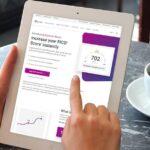 Améliorez votre score de crédit gratuitement : Examen d'Experian Boost