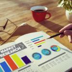 Analyse des entreprises les plus performantes sur le marché des alliages conducteurs à haute conductivité 2021-28  Songwon Industrial Co. Ltd, Kaneka Corporation, BASF SE - Le courant Manomet