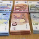 L'Istat estime que la croissance du PIB sera de 4,7 % en 2021 et de 4,4 % en 2022.