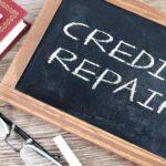 Les meilleures sociétés de réparation de crédit 2021 Les meilleurs services en ligne à utiliser