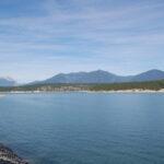 Les politiciens présentent la proposition de déversoir de Koocanusa dans les discussions sur le traité du fleuve Columbia - The Free Press